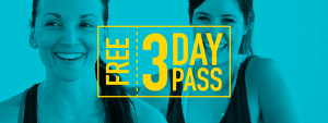 HFC117_Website_Banners_3_Day_Pass-FC