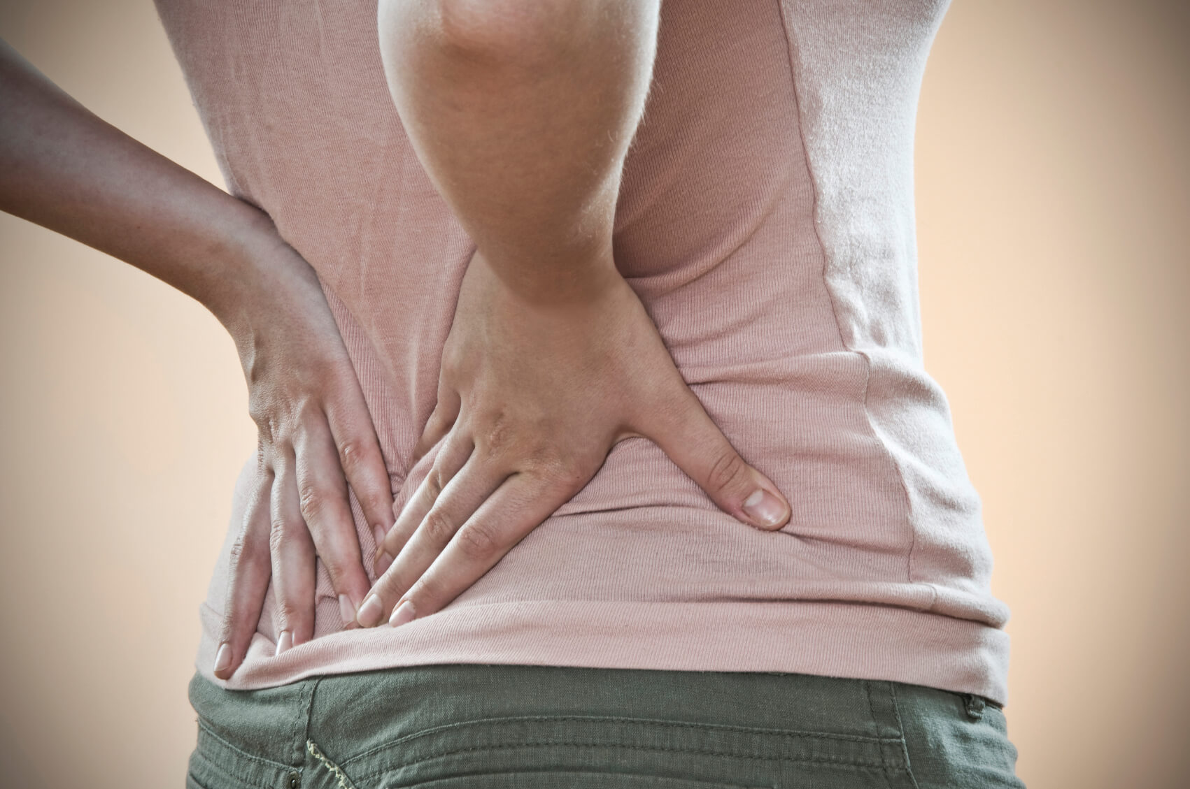 FREE PHYSIO – Lower Back Pain