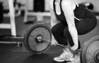 Why deadlifts are my favourite exercise