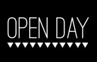 OPEN DAY! Sat Dec 6, FREE GYM ALL DAY