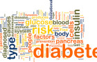 Strength Training for management of type 2 Diabetes
