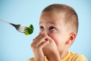 Eat-your-veggies-300x200