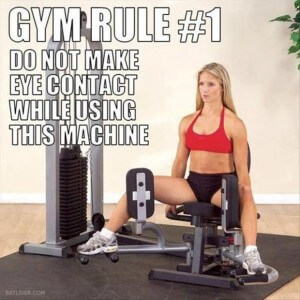 Gym-rule-—-Do-not-make-eye-contact-while-using-this-machine