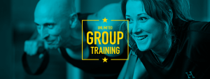 HFC117_Website_Banners_Group-Training_FC