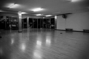 aerobics_studio55711d1f60149.jpg