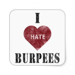 i_hate_burpees