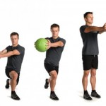 back-lunge-with-rotation-535x395
