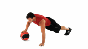 plyo-push-ups-on-a-medicine-ball-version-1_-_step_3.max.v1