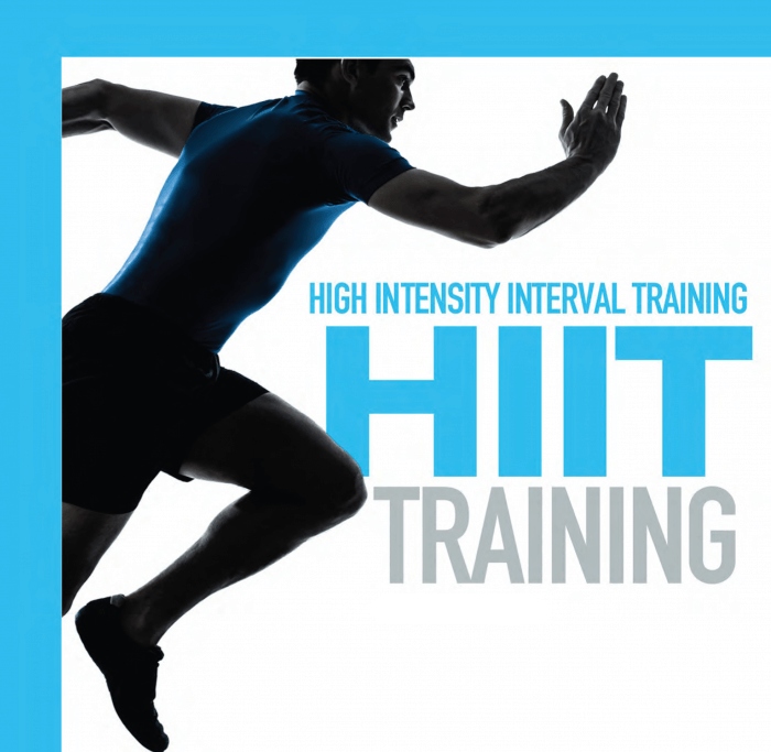 HIIT or Hype?
