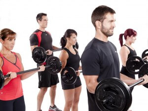 thumb_1176x882_bodypump4