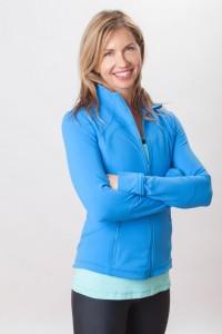Teresa Cutter picture copy 4