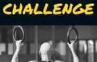 5 Reasons to take on a Fitness Challenge